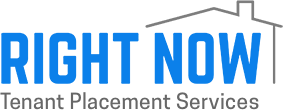 Right Now Tenant Placement Services